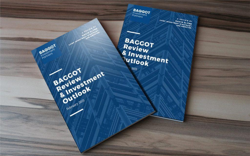 Baggot-Report