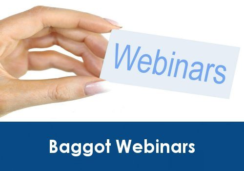 Resources-Baggot-Webinars