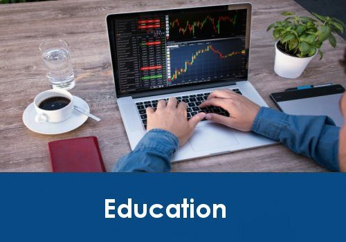 Resources-Education