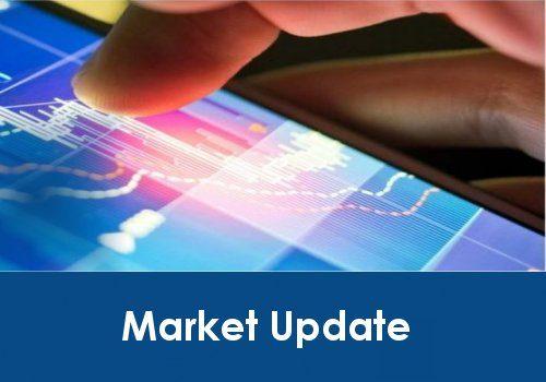 Resources-Market-Update