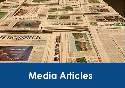 Resources-Media-Articles