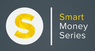 Smart-Money-Series