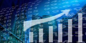 stock-market-1