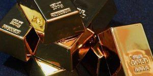 stock-market-4-gold
